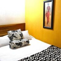 Casa Gloria Hotel en Cartagena de Indias
